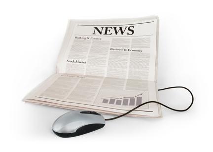 online_news2