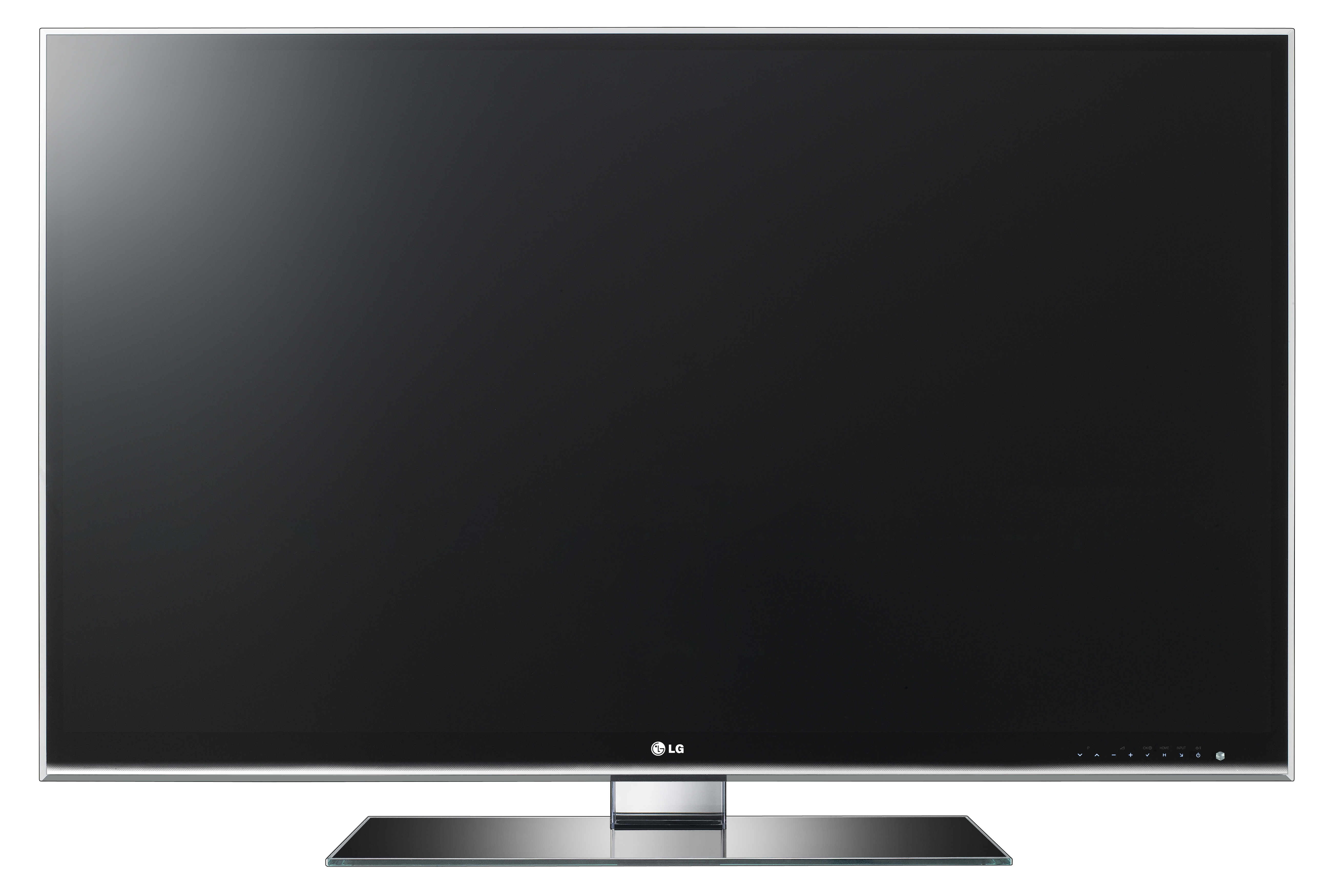 LW9800  FRONT