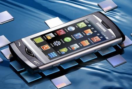 Samsung-Bada-SmartPhone