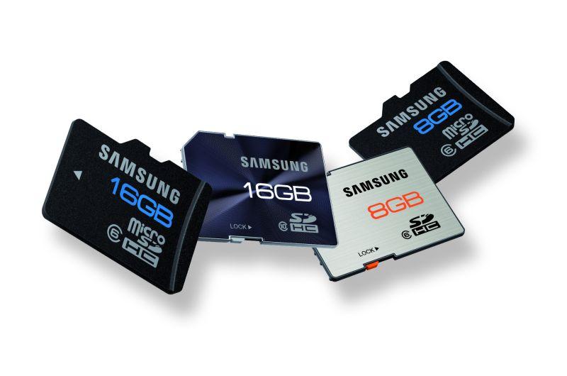 Samsung_Micro_SD_kartyak_s