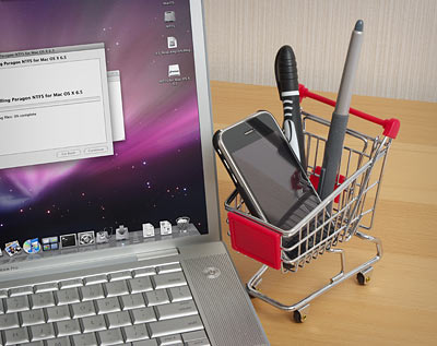 be9b_mini_shopping_cart_ondesk
