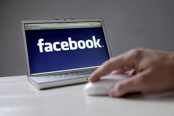 facebook-privacy_pc