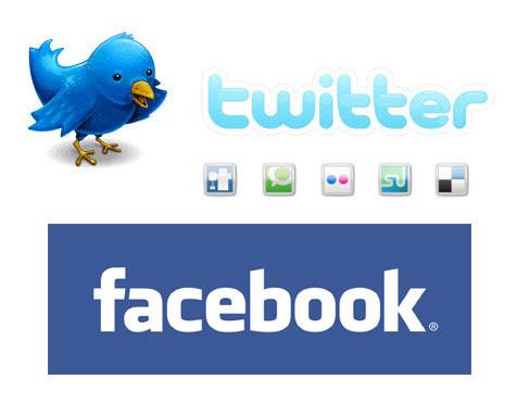 facebook_twitter3