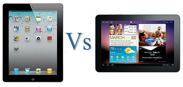 galaxy_tab_101_vs_ipad_2_xg49c