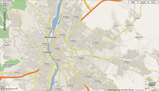 gmaps_budapest