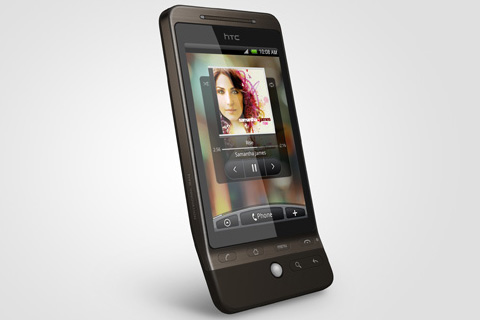 htc-music-cover