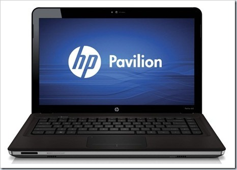 pavilion-hp-dv5t-laptopok