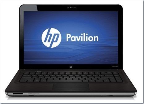 pavilion-hp-dv5t-laptopok