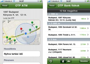pic_app-screen-otp