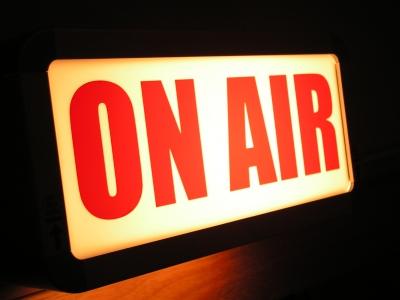 radio_onair