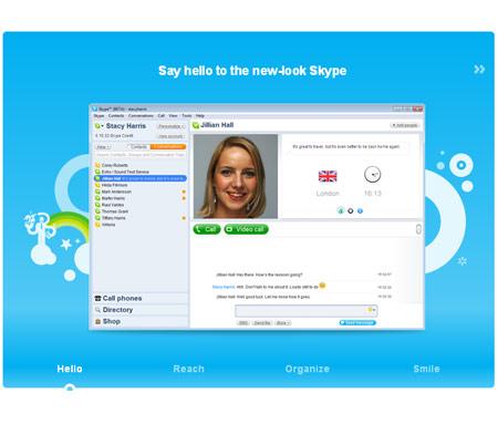 skype-4-beta-windows