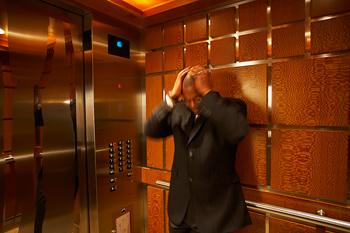 stuck-in-elevator1