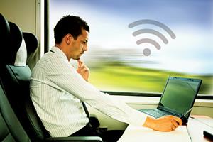 laptop-wifi-train