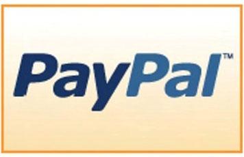 p-paypal-lg