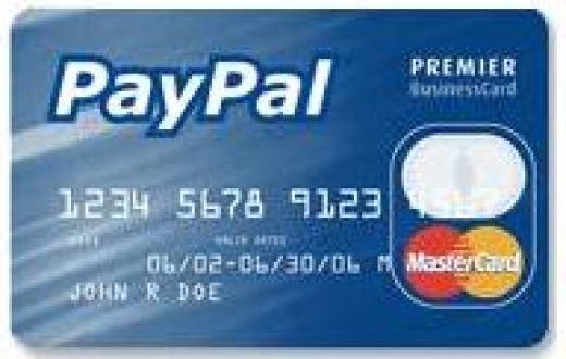 paypal_debit_card