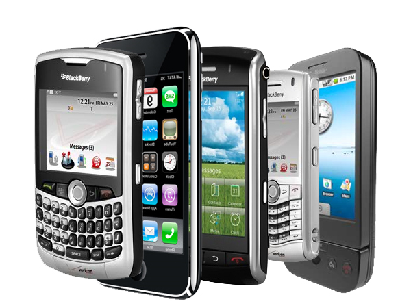 smartphone-android-palm-windows-mobile-iphone