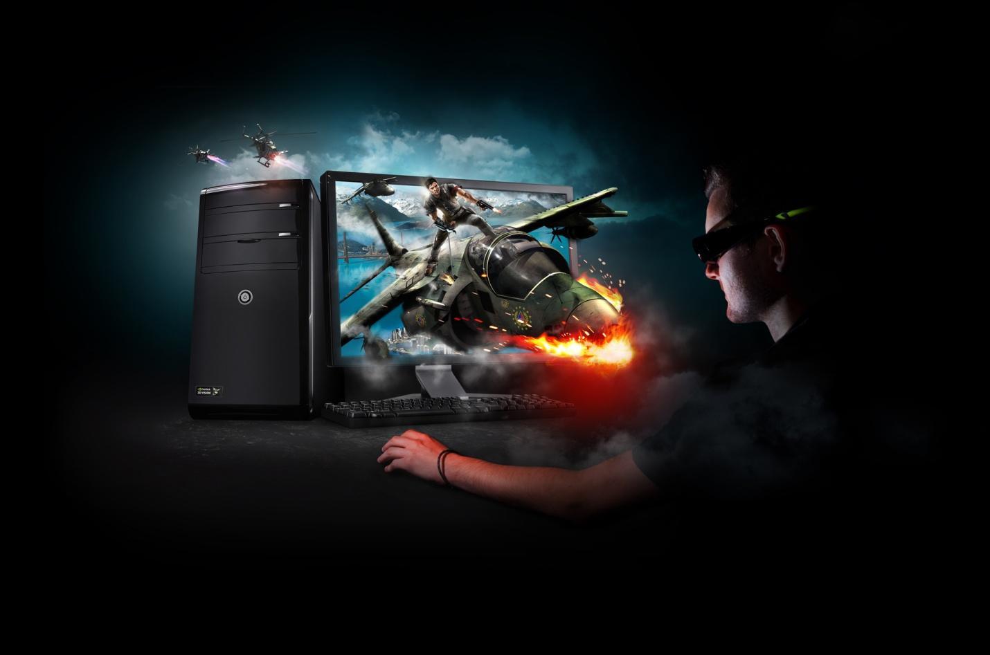 3D-Gaming-1