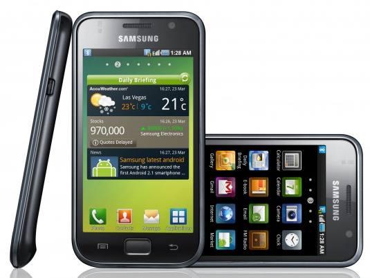 Samsung-GalaxyS-mobil-teszt