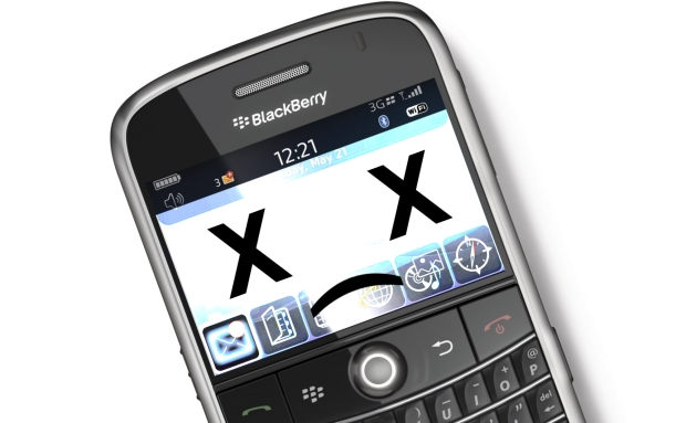 blackberry-nw