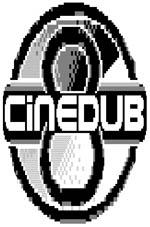 cinedub (1)
