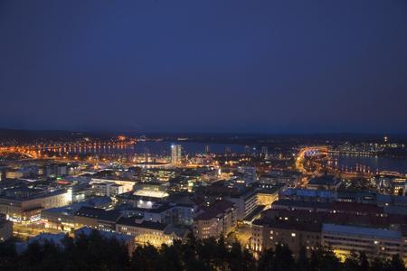 citylight