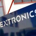 flextronics (1)