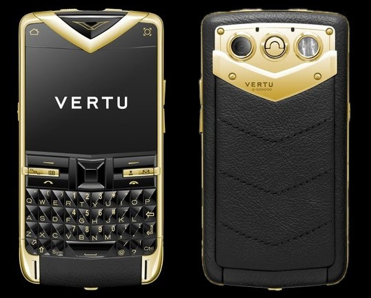 vertu-constellation-quest-gold