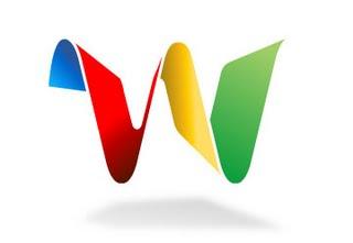 20834_google-wave