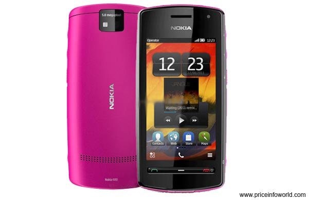 Nokia-600-Cindy