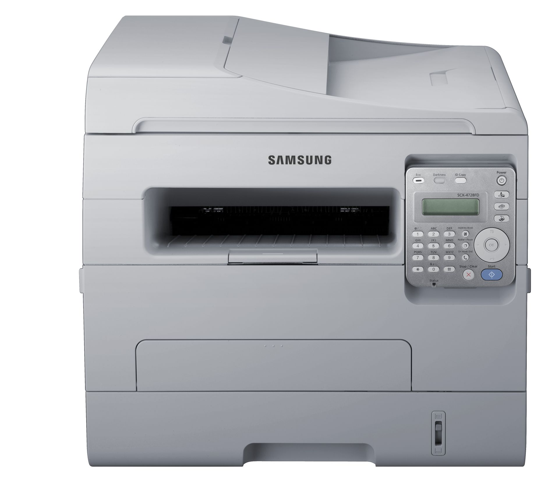 SCX-4728FD_Front_110713_s