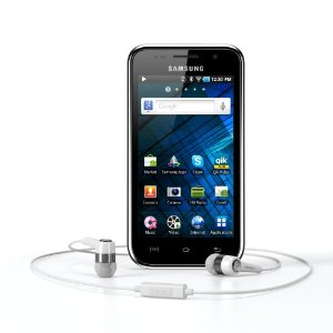 Samsung-Galaxy-4.0-Android-MP3-Player