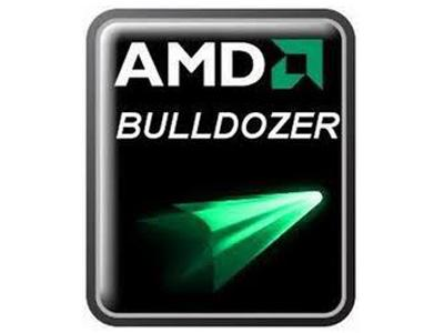 amd_bulldozer