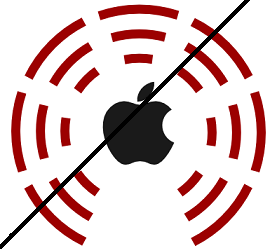apple-iphone-wifi-support