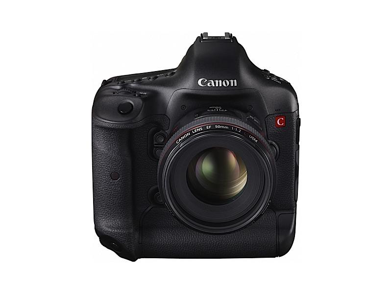 nevesincs Canon EOS
