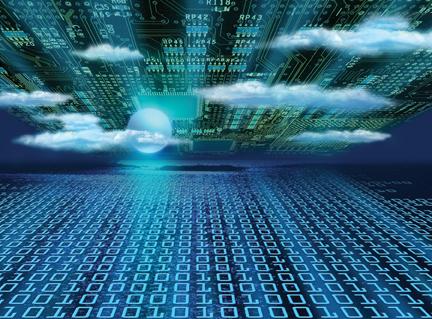 cloud-computing-smb