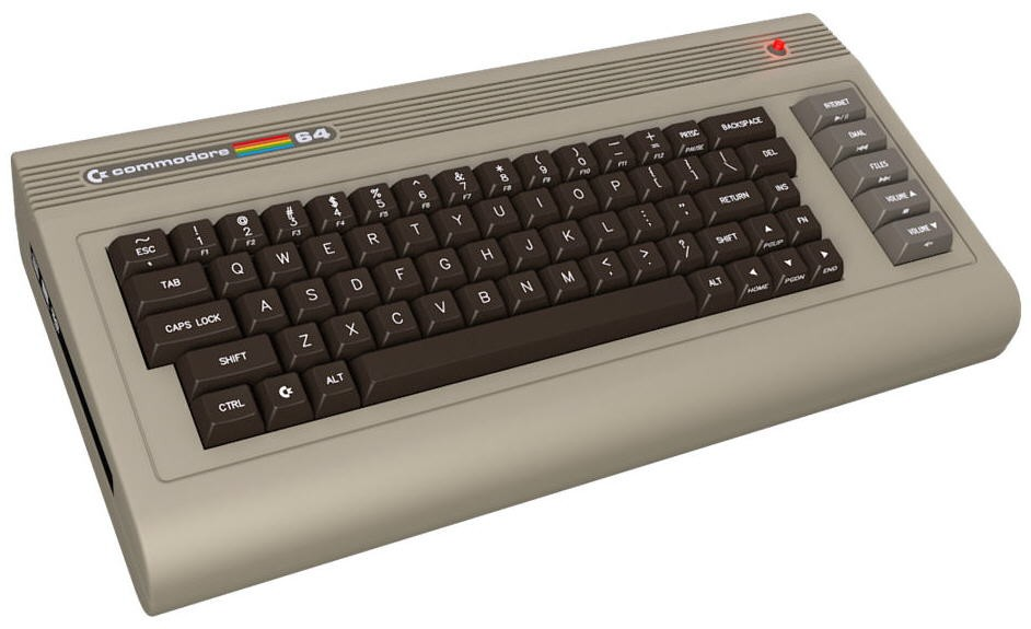 commodore64ion201