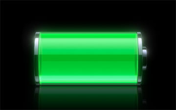 iphone4s-battery-360x225