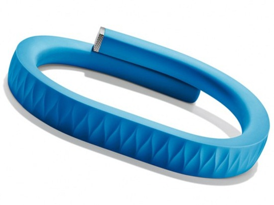 jawbone-up-wristband-1-537x402