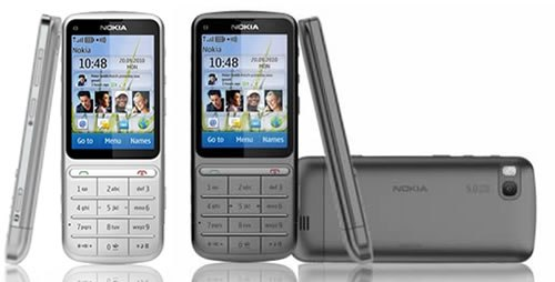 nokia-c3-touch-type-official