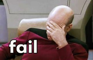 picard_facepalm_fail
