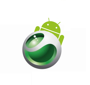 sony-ericsson-and-android2