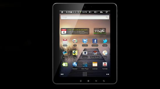 waytech_tablet