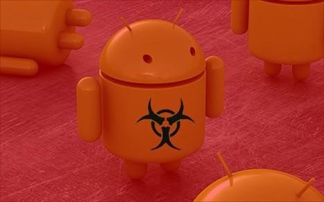 google_android_virus