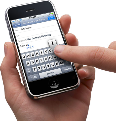 iphone_sms