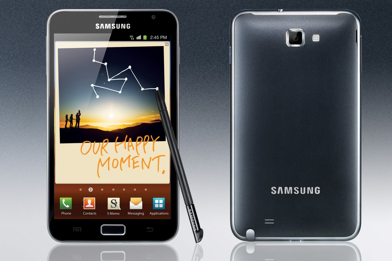 samsung-galaxy-note-ofc