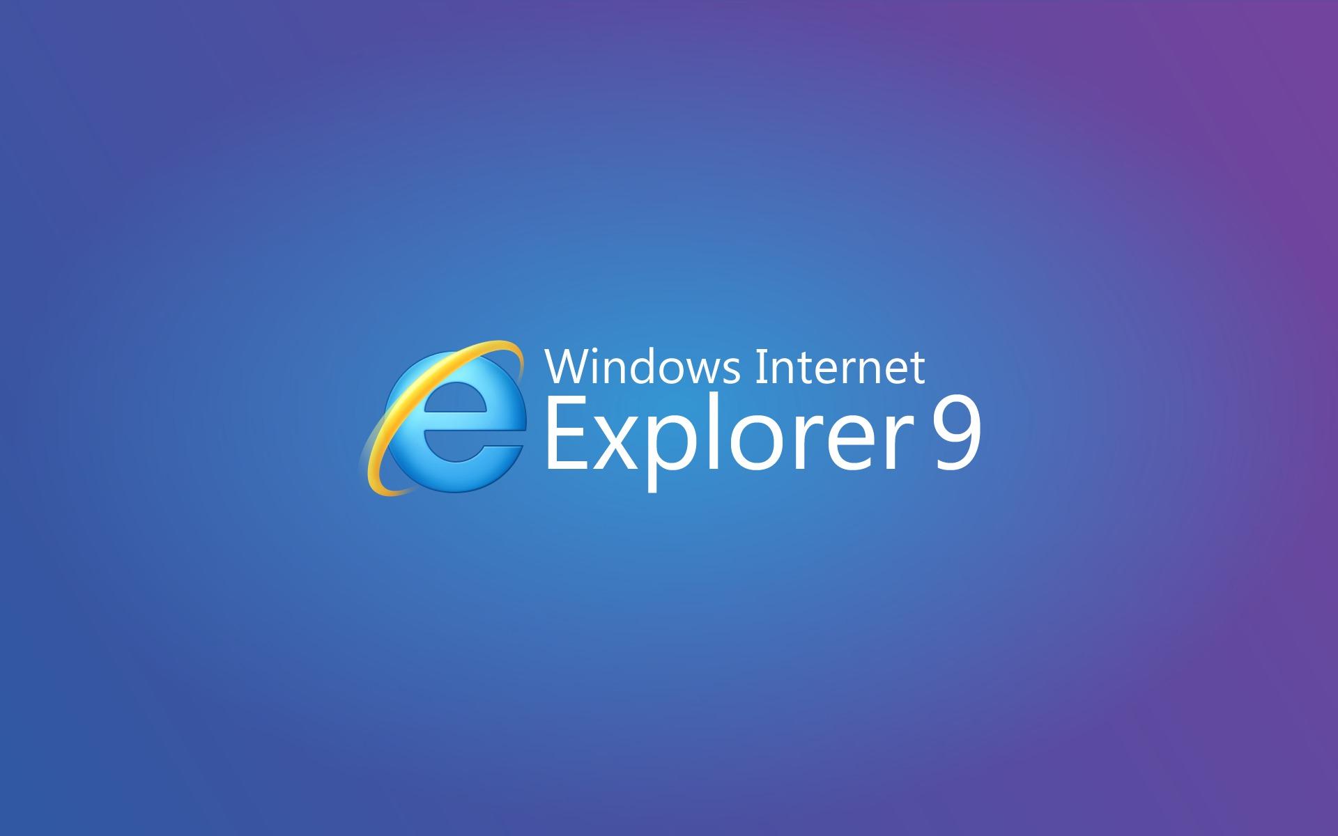 01-Internet-Explorer-9-Wallpaper