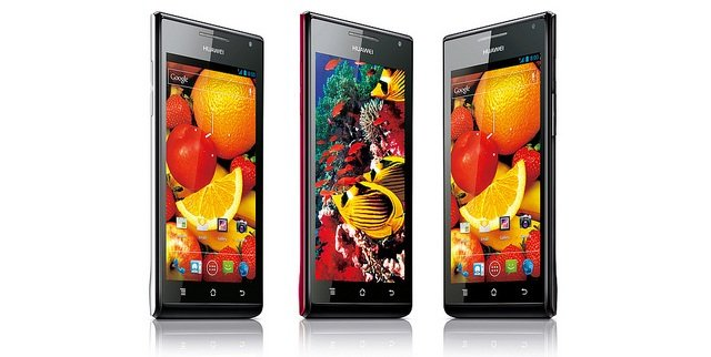13-Huawei-Ascend-P1-S