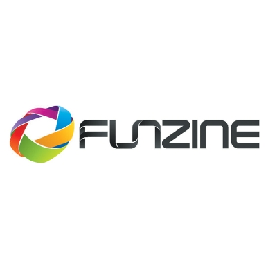 314_funzine