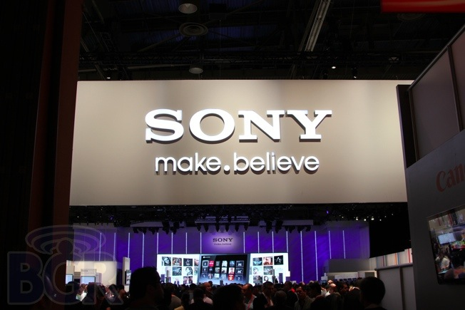 sony-booth