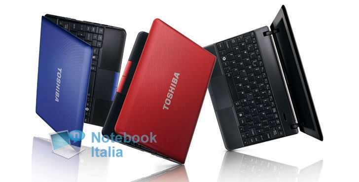 CES-2012-Bound-Toshiba-NB510-Netbook-Previewed